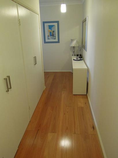 14/17 Gannon Avenue, Dolls Point 2219, NSW Apartment Photo