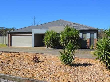 4899 Pyrenees Highway, Maryborough 3465, VIC House Photo