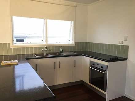 86 Thomas Street, Sherwood 4075, QLD House Photo