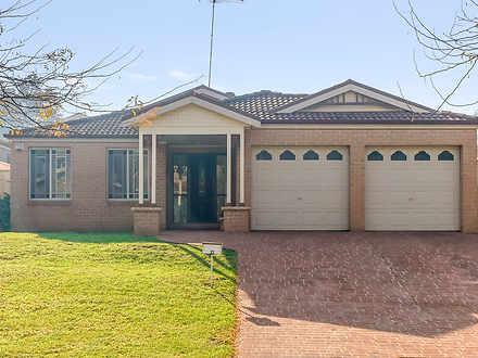 22 Lord Eldon Drive, Harrington Park 2567, NSW House Photo