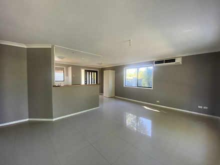 43 Bucknor Drive, Deception Bay 4508, QLD House Photo