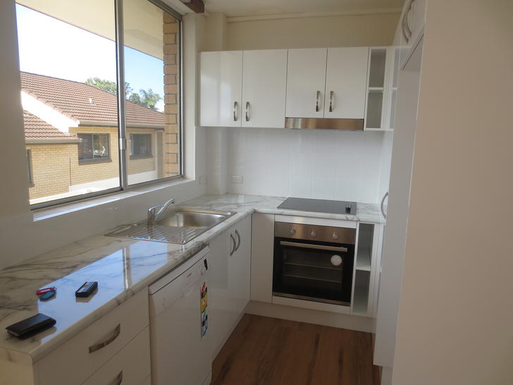 29 Crowther  Street, West End 4101, QLD Unit Photo