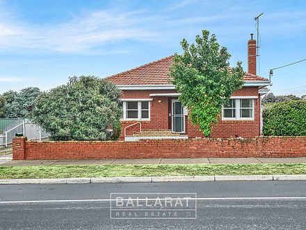 61 Majorca Road, Maryborough 3465, VIC House Photo