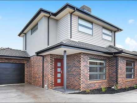 2/70 Feathertop Drive, Wyndham Vale 3024, VIC Townhouse Photo