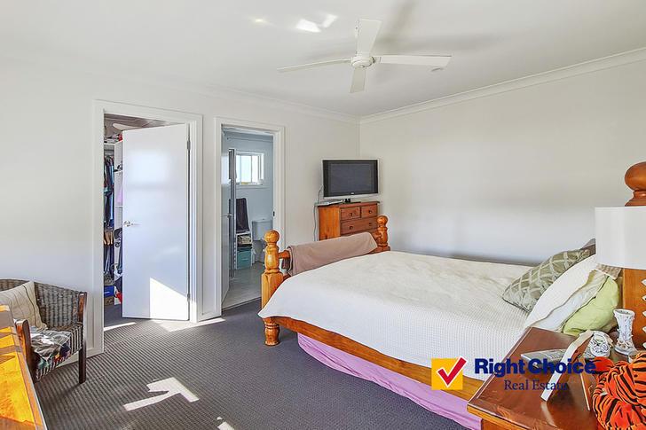 41 Whistlers Run, Albion Park 2527, NSW Duplex_semi Photo
