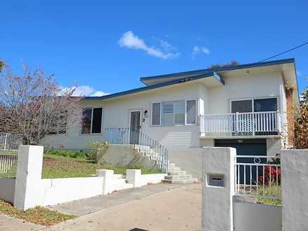 182 Church Street, Glen Innes 2370, NSW House Photo