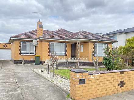 7 Richards Street, Lalor 3075, VIC House Photo