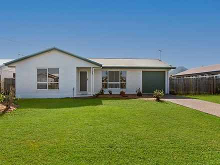 86 Glenrock Drive, Rasmussen 4815, QLD House Photo