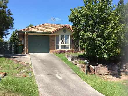 7 Avoca Court, Collingwood Park 4301, QLD House Photo