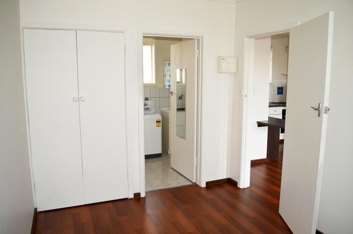 17/28 Eumeralla Road, Caulfield South 3162, VIC Apartment Photo