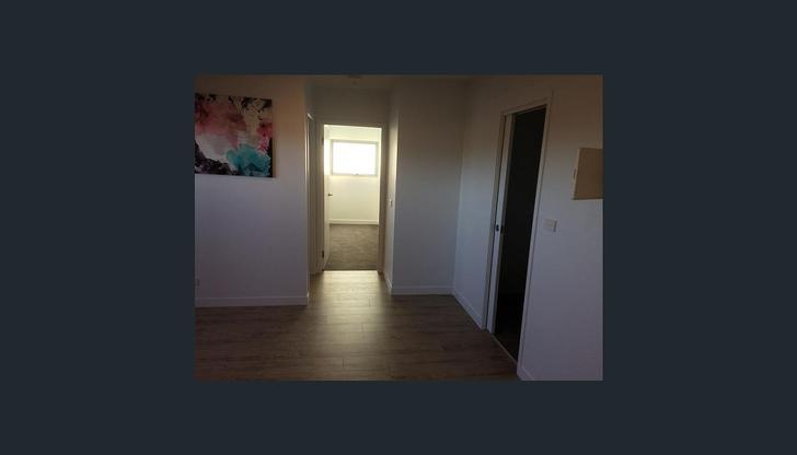 203/115-117  Burwood Highway, Burwood East 3151, VIC Apartment Photo