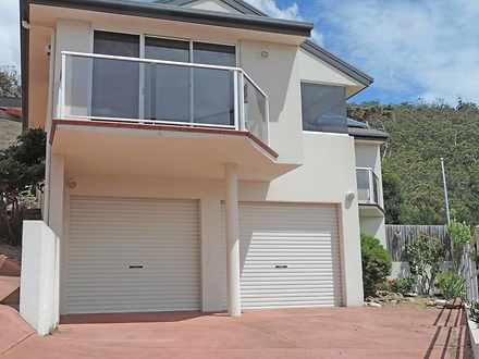 3/27 Marlborough Street, Sandy Bay 7005, TAS House Photo