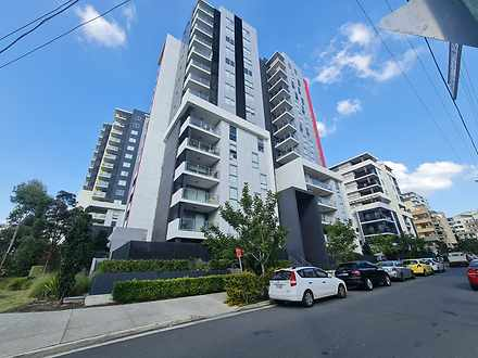 167/2 Browne Parade, Warwick Farm 2170, NSW Apartment Photo