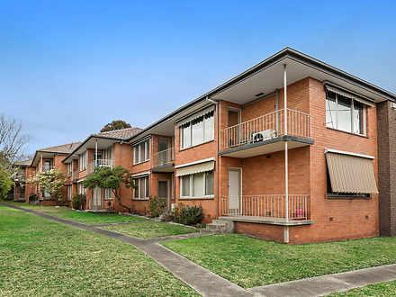 8/80 Darling Road, Malvern East 3145, VIC Apartment Photo