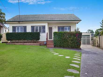 27 Highview Street, Blacktown 2148, NSW House Photo