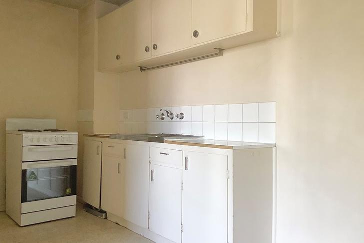 2/26 Gladstone Avenue, Armadale 3143, VIC Apartment Photo