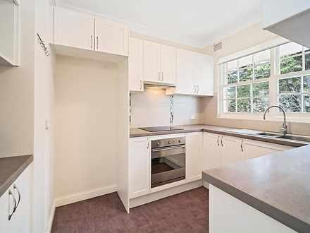 17/2-12 Llewellyn Street, Lindfield 2070, NSW Unit Photo