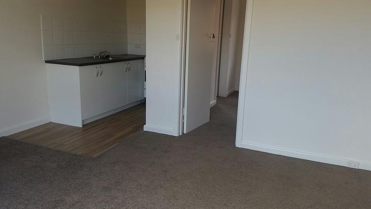 9/38 Edgar Street, Glen Iris 3146, VIC Apartment Photo