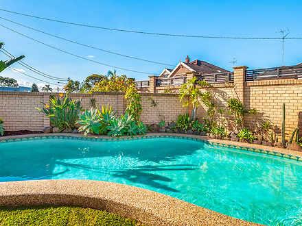 31A Kain Avenue, Matraville 2036, NSW Duplex_semi Photo