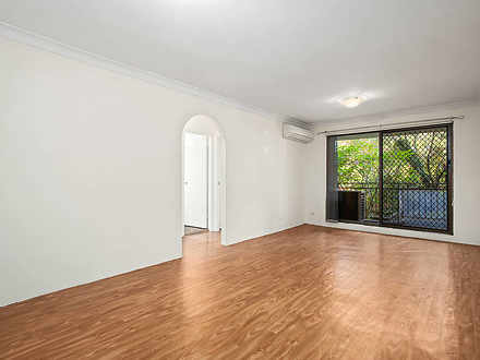 15/108 Kiora Road, Miranda 2228, NSW Apartment Photo