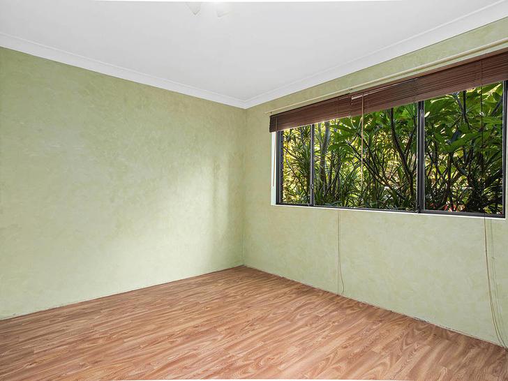 15/108 Kiora Road, Miranda 2228, NSW Apartment Photo