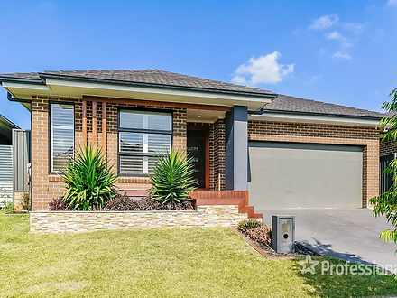 29 Clydesdale Road, Cobbitty 2570, NSW House Photo