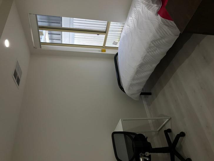 39B Stanlake Avenue, St Marys 5042, SA House Photo