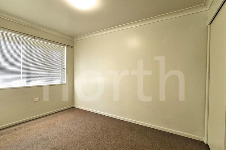 2/83 Oyster Point Road, Banora Point 2486, NSW Duplex_semi Photo