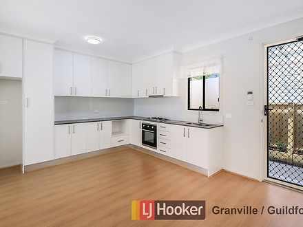 13A Stanhope Street, Auburn 2144, NSW House Photo