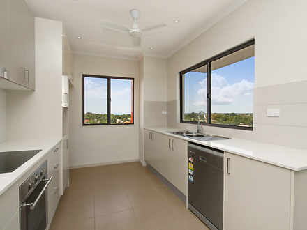 21/10 Doctors Gully Road, Larrakeyah 0820, NT Apartment Photo