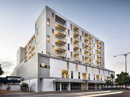 405/18 Cecil Avenue, Cannington 6107, WA Apartment Photo