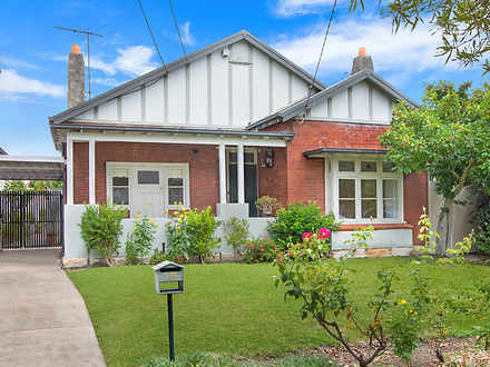 29 Lenore Street, Russell Lea 2046, NSW House Photo