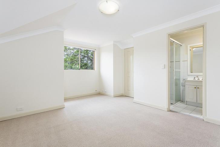 2/29 Lytton Street, Cammeray 2062, NSW Townhouse Photo