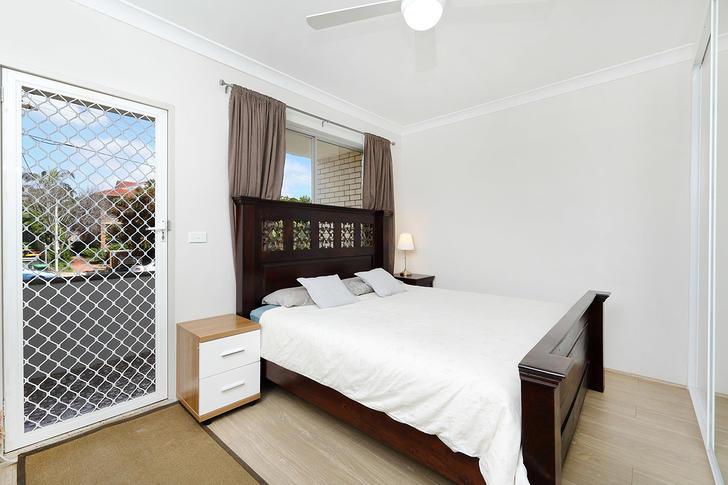 3/25 Graham Road, Narwee 2209, NSW Unit Photo