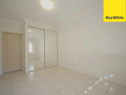 17/24-26 Mary Street, Lidcombe 2141, NSW Apartment Photo