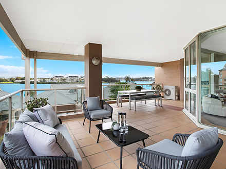 11/162E Burwood Road, Concord 2137, NSW Apartment Photo