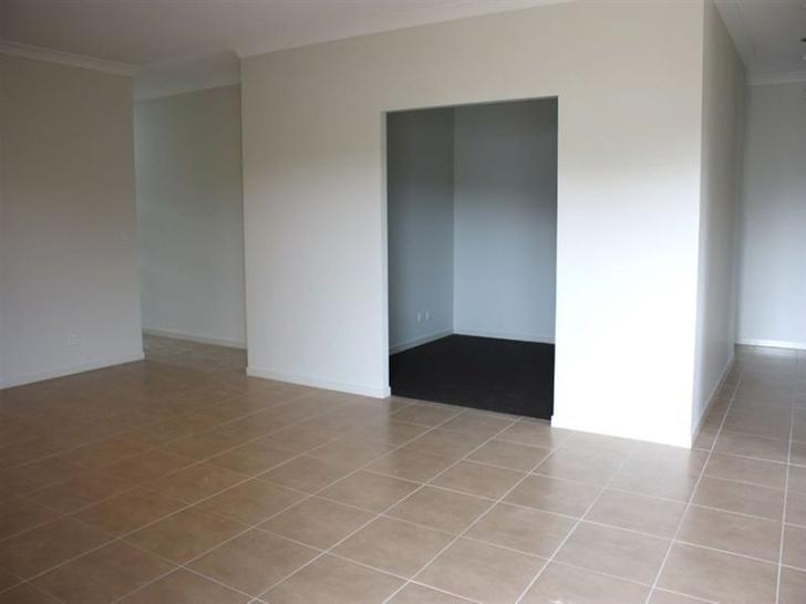 8 Kaplan Street, Oxenford 4210, QLD House Photo