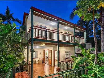 U2/37 Wedd  Street, Spring Hill 4000, QLD House Photo