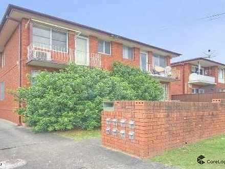 1/43 Yerrick Road, Lakemba 2195, NSW Unit Photo
