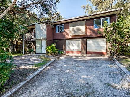 32 Bellatrix Drive, Kingston 4114, QLD House Photo