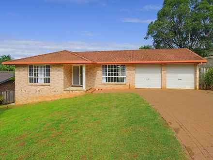3 Balmoral Place, Port Macquarie 2444, NSW House Photo