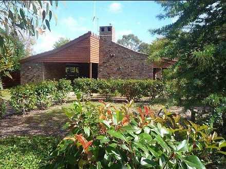 5 Wahratta Way, Orange 2800, NSW House Photo