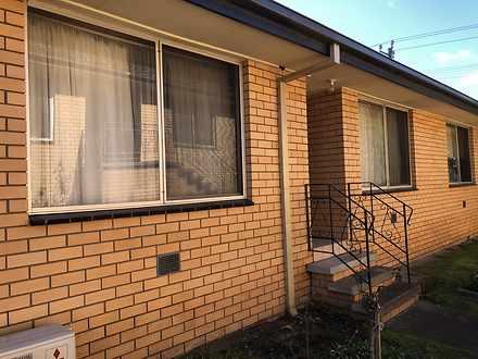 5/359 Shannon Avenue, Newtown 3220, VIC Unit Photo