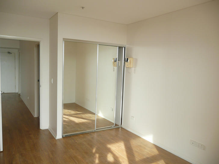 405/25-29 Hunter Street, Hornsby 2077, NSW Apartment Photo
