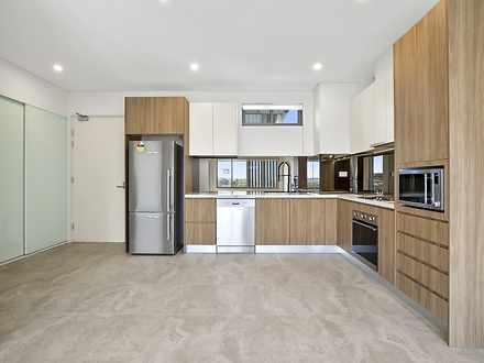 27/21-27 William Street, Alexandria 2015, NSW Apartment Photo