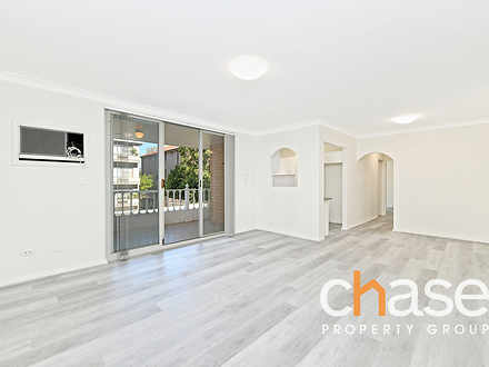 4/35 Robertson Street, Kogarah 2217, NSW Apartment Photo