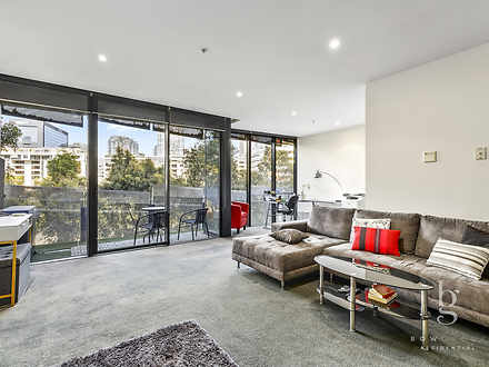 301/18 Waterview Walk, Docklands 3008, VIC Apartment Photo