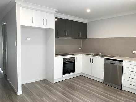 1/13 Wattlebird Court, Redbank Plains 4301, QLD Duplex_semi Photo