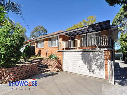13 Parkland Road, Carlingford 2118, NSW House Photo