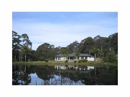 6 Brown Close, Moruya Heads 2537, NSW House Photo